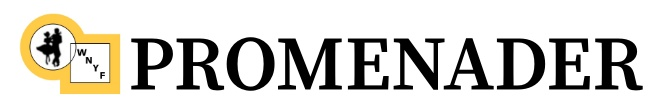 The Promenader Home Page
